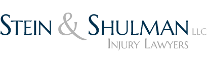 Auto Accident and Personal Injury Lawyer in Chicago, Illinois